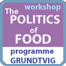 grundtvig lifelong learning